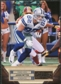 2011 Panini Timeless Treasures #41 Jason Witten /499