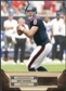 2011 Panini Timeless Treasures #64 Matt Schaub /499