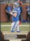 2011 Panini Timeless Treasures #65 Matthew Stafford /499