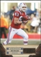 2011 Panini Timeless Treasures #99 Wes Welker /499