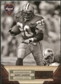 2011 Panini Timeless Treasures #101 Barry Sanders /499
