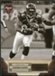 2011 Panini Timeless Treasures #120 Shannon Sharpe /499