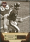 2011 Panini Timeless Treasures #125 Y.A. Tittle /499
