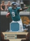 2011 Panini Timeless Treasures Jerseys #23 David Garrard /250