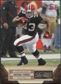 2011 Panini Timeless Treasures Silver #68 Michael Turner /99