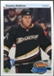 2010/11 Upper Deck 20th Anniversary Variation #451 Brandon McMillan YG
