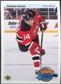 2010/11 Upper Deck 20th Anniversary Variation #475 Stephen Gionta YG