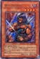 Yu-Gi-Oh Pharaonic Guardian Single Don Zaloog Ultra Rare (PGD-029)