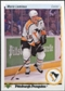 2010/11 Upper Deck 20th Anniversary Parallel #504 Mario Lemieux