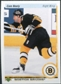 2010/11 Upper Deck 20th Anniversary Variation #515 Cam Neely