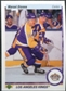 2010/11 Upper Deck 20th Anniversary Parallel #518 Marcel Dionne