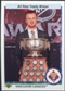 2010/11 Upper Deck 20th Anniversary Variation #525 Henrik Sedin AW