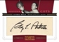 2010/11 Panini National Treasures Basketball Hobby 4-Box Case