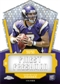 2011 Topps Chrome Football Hobby 12-Box Case
