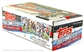 2011 Topps Factory Set Football (Box) Case (8 Sets)