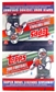 2011 Topps Football Rack Pack Box (18 Packs)