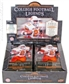 2011 Upper Deck College Football Legends Hobby 12-Box Case