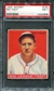 1933 Goudey Baseball #150 Ray Kolp PSA 7 (NM) *0999
