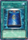 Yu-Gi-Oh Pharaonic Guardian Single Book of Moon Rare (PGD-035)