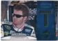 2011 Press Pass Eclipse Spellbound Swatches #SBDEJR9 Dale Earnhardt Jr. T /75