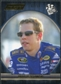 2012 Press Pass Power Picks #11 Brad Keselowski /50