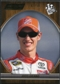 2012 Press Pass Power Picks #12 Joey Logano /50