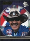 2012 Press Pass Power Picks #16 Richard Petty /50