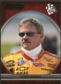 2012 Press Pass Power Picks Gold #23 Terry Labonte /50
