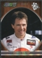 2012 Press Pass Power Picks Holofoil #21 Darrell Waltrip 3/10