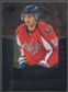 2010/11 Black Diamond #203 Marcus Johansson Rookie