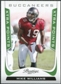 2011 Panini Prestige Xtra Points Green #189 Mike Williams /25