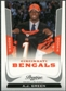 2011 Panini Prestige #201B A.J. Green RC Draft SP