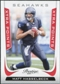 2011 Panini Prestige Xtra Points Red #176 Matt Hasselbeck /100