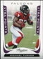 2011 Panini Prestige Xtra Points Purple #9 Michael Turner /50