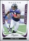 2011 Panini Prestige Xtra Points Purple #17 Ray Rice /50