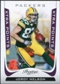 2011 Panini Prestige Xtra Points Purple #75 Jordy Nelson /50