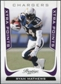 2011 Panini Prestige Xtra Points Purple #166 Ryan Mathews /50