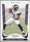 2011 Panini Prestige Xtra Points Purple #178 Brandon Gibson /50
