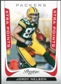 2011 Panini Prestige Xtra Points Red #75 Jordy Nelson /100