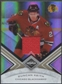 2010/11 Limited #55 Duncan Keith Threads Jersey #019/199