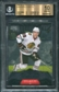 2007/08 Upper Deck Black Diamond #200 Patrick Kane RC BGS 10 Pristine
