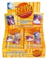2012/13 Upper Deck Fleer Retro Basketball Hobby 6-Box Case