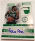 2012/13 Panini Limited Basketball Hobby Box
