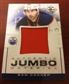 2012/13 Panini Limited Hockey Hobby 15-Box Case