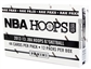 2012/13 Panini Hoops Basketball Rack Pack Box (528 Cards!)