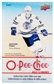 2012/13 Upper Deck O-Pee-Chee Hockey Hobby Box