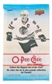 2012/13 Upper Deck O-Pee-Chee Hockey Hobby Pack