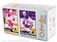 2012/13 Upper Deck O-Pee-Chee Hockey 14-Pack Box