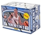 2012/13 Panini Basketball 8-Pack Blaster Box (10-Box Lot)