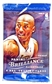 2012/13 Panini Brilliance Basketball Hobby Pack